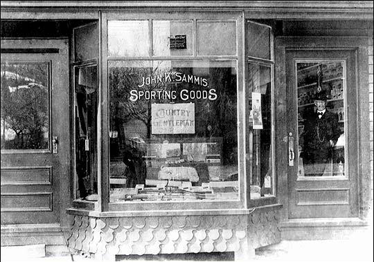 Photo 1912 Sporting 01
