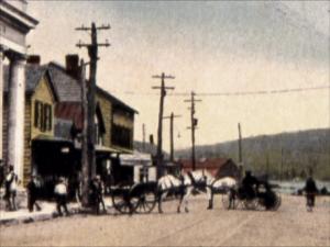 Mainst1915