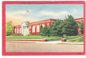 Northporthighpostcard