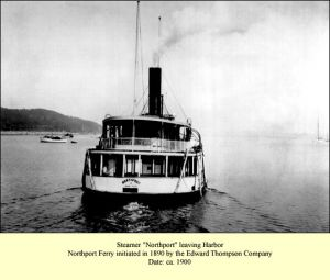 Photo 1900 Steamer 01