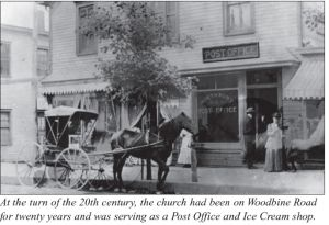 Woodbine-1900