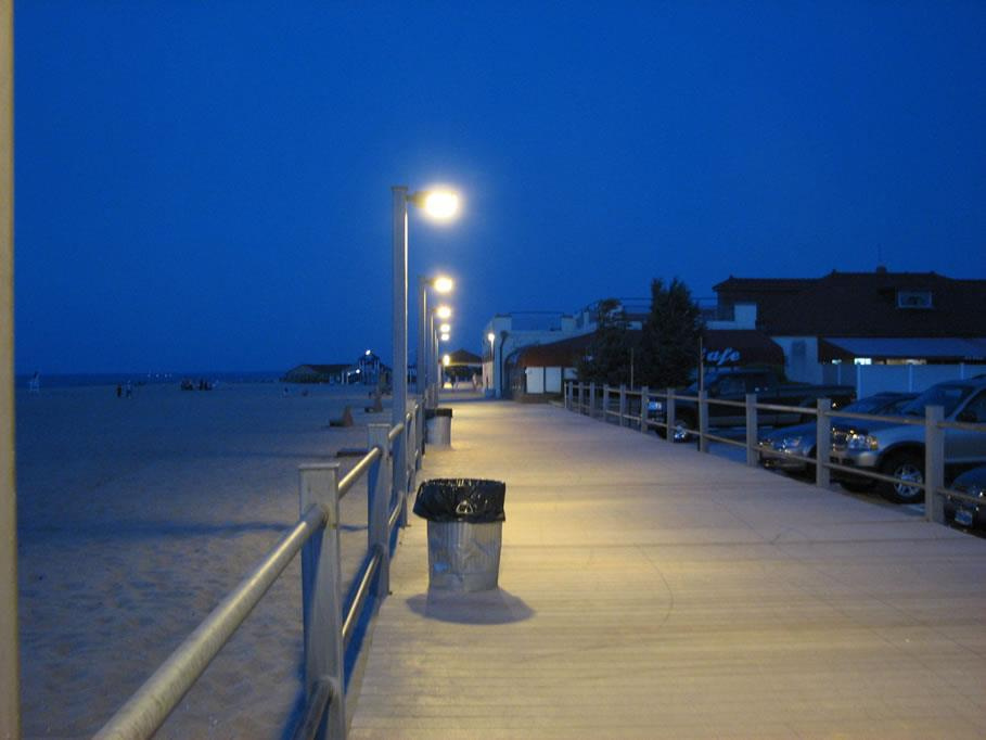 Photo S From Northport NY Crab Meadow Beach, North