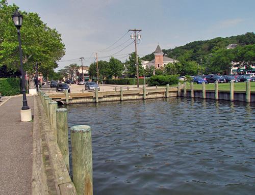 Northport-harbor-1