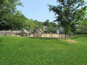 Cow Harbor Park