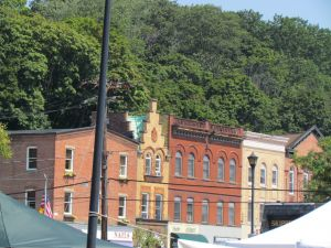 Missing Summer Here In Northport NY With It S Noto