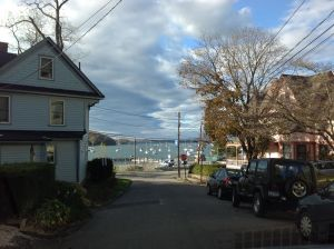 Photo From A Sunny Day In Northport NY We Are Goin