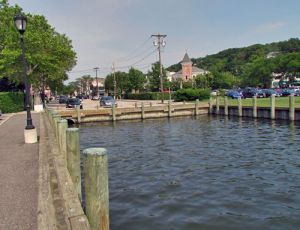 Northport-harbor-1