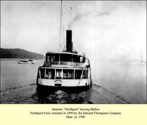 Photo 1900 Steamer 01